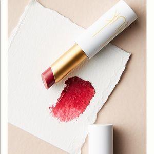 Anthropologie LUK beautifood lip nourish